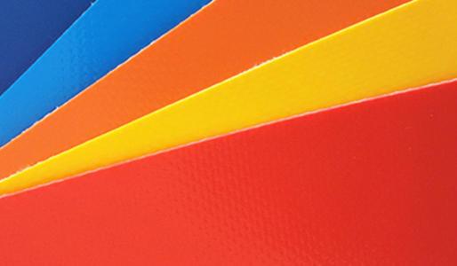 pvc tarpaulin wholesale, uv resistant tarpaulin, 610gsm pvc tarpaulin