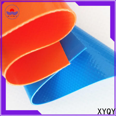 XYQY high quality swimming pool covers for inground pools for business for pools