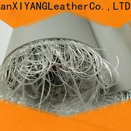 widely factory for lifting cushions