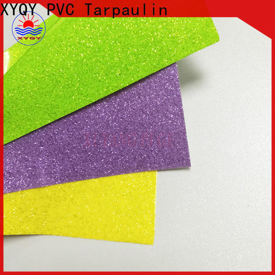 XYQY coated price for bouncy castle for business for inflatable games tarp