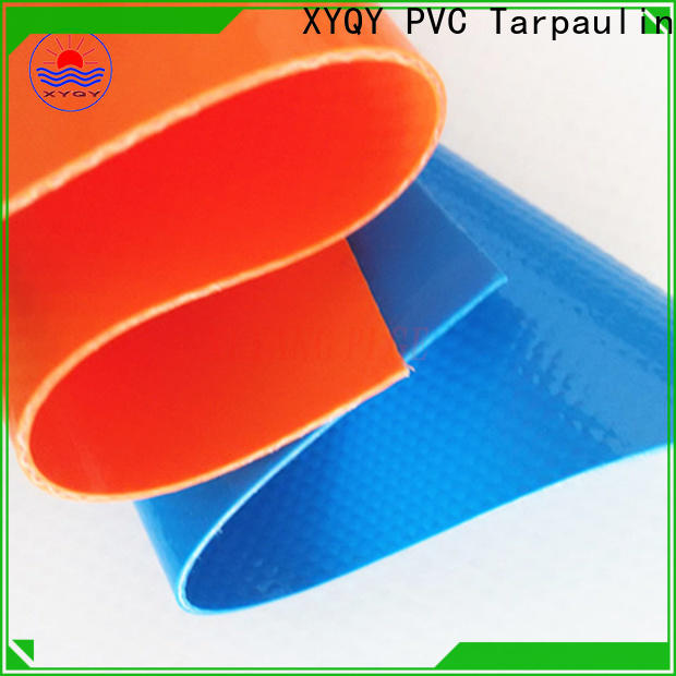 with high tearing pvc inflatable boat cleaner inflatable Supply for outside