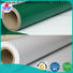 High-quality tensile fabric price roofing factory for carportConstruction for membrane