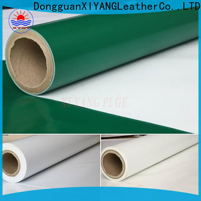 XYQY environmentally friendly tensile membrane structure factory for inflatable membrance