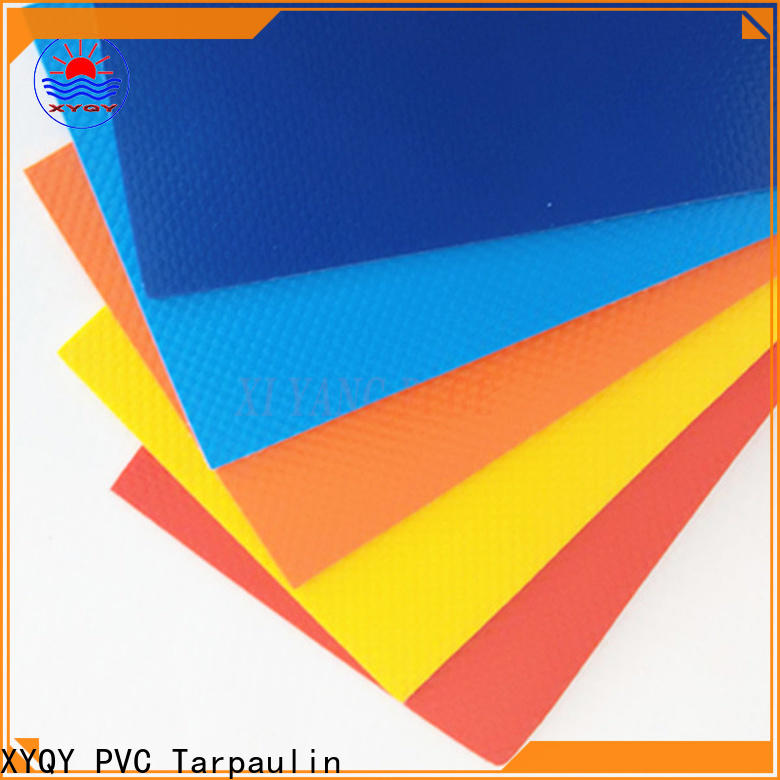 above ground pool covers for sale high quality for inflatable pools.