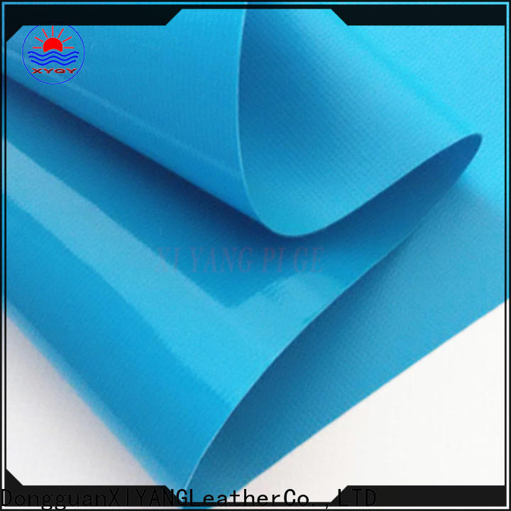 XYQY tarp jumping castle wholesale Supply