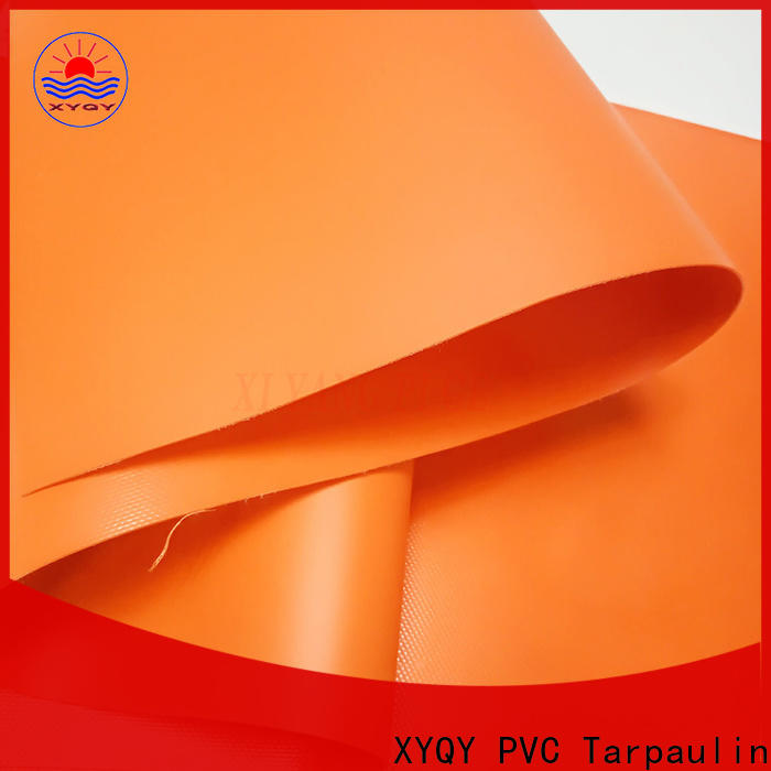 fire retardent severn inflatable boats fabric Suppliers for sport