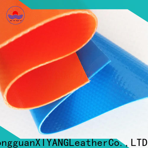 Custom best glue for pvc inflatable boats waterproof for business for sport
