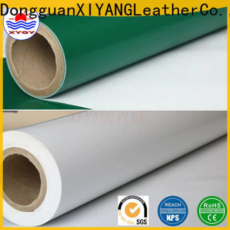 XYQY tension tension shade structure for business for carportConstruction for membrane
