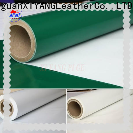 XYQY building tensile surface structures manufacturers for Exhibition buildings ETC