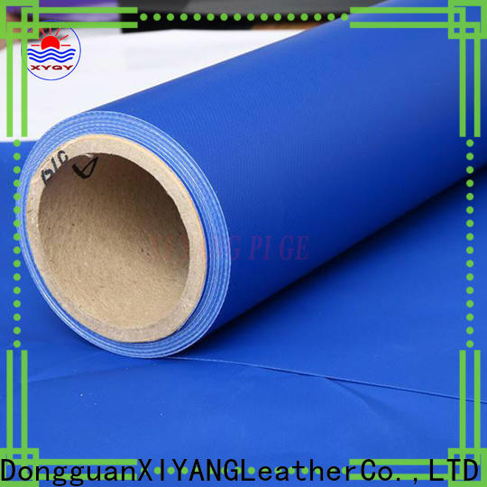 XYQY truck automatic tarp Supply for truck cover