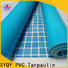 high quality above ground pool liner thickness size manufacturers for men