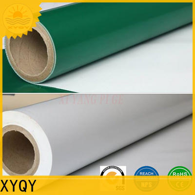 XYQY protection fabric integrated architecture manufacturers for inflatable membrance