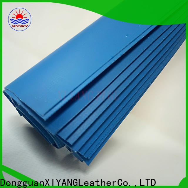XYQY Top truck tarps Suppliers for awning