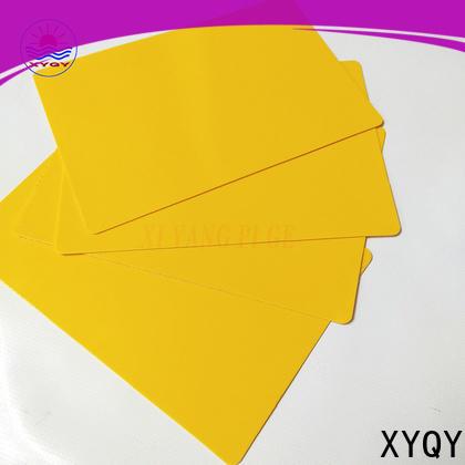 High-quality pvc tarpaulin fabric door for rolling door