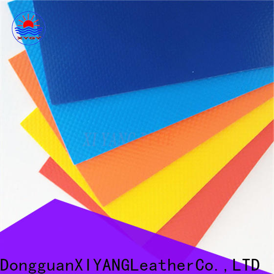 XYQY high quality 15 foot above ground pool cover Supply for inflatable pools.