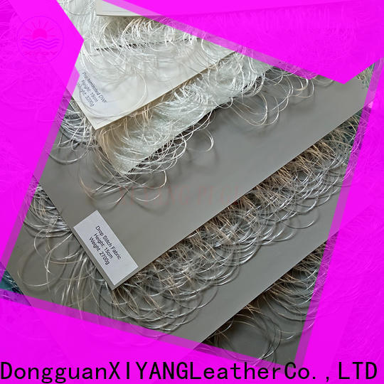 XYQY tarpaulin inflatable fabric suppliers company for bomb protection walls