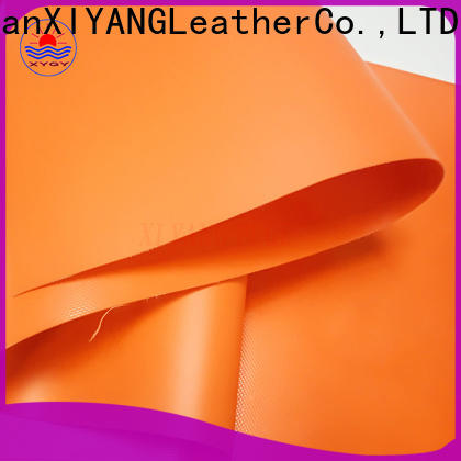 cold-resistant pvc inflatable inflatable company for outside