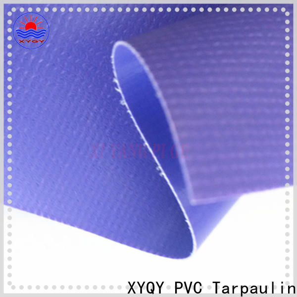 XYQY fabric rubber raft patch kit Suppliers for sport