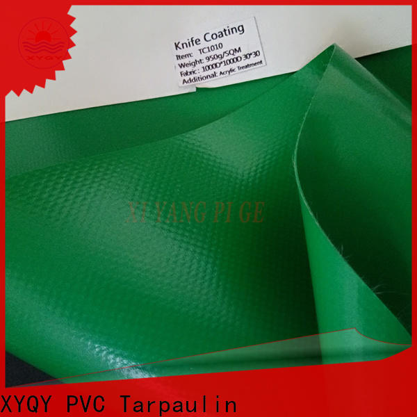 XYQY protection architecture cloth Supply for Exhibition buildings ETC