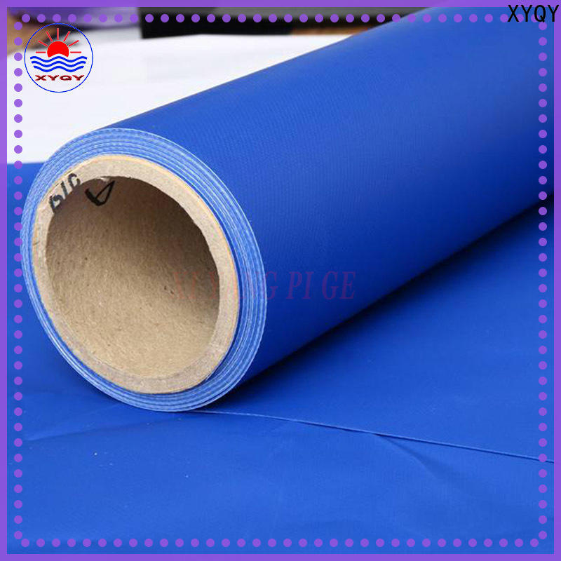 XYQY tarp under tent size Suppliers for awning