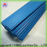 with good quality and pretty competitive price tarpaulin materials fabrics curtain for business for carport