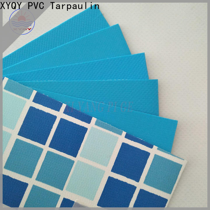 Best 16x32 inground pool liner replacement cost coated for swimming pool
