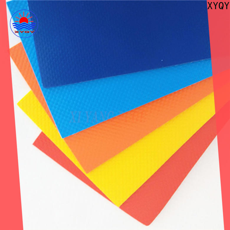 fire retardent buy swimming pool cover durable factory for inflatable pools.