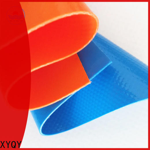 XYQY online best rated above ground pool covers company for pools