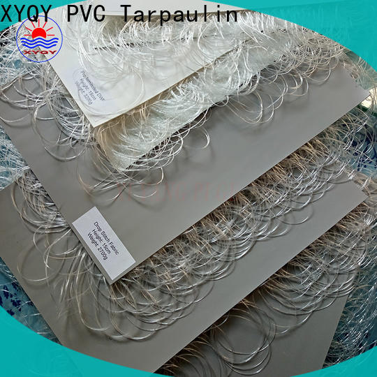 available inflatable fabric suppliers pvc Supply for flood control