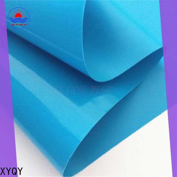 XYQY inflatable buy a inflatable bouncer for inflatable games tarp