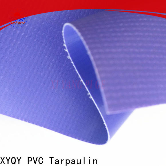 XYQY fabric chlorosulfonated polyethylene suppliers Suppliers for bladder