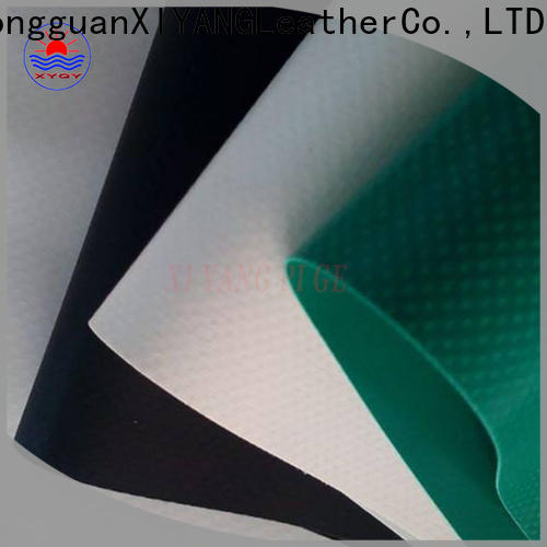 XYQY protection fabric structure systems Supply for inflatable membrance