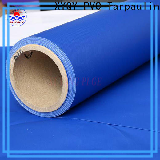 Latest best size tarp for shelter cover for business for carport