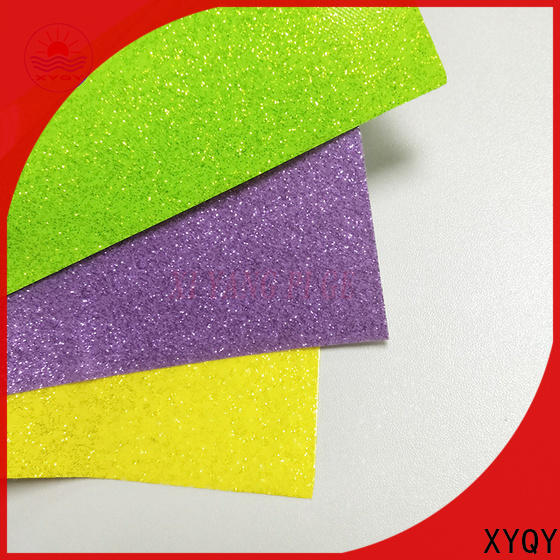 with high tearing inflatable fabric materials games for business