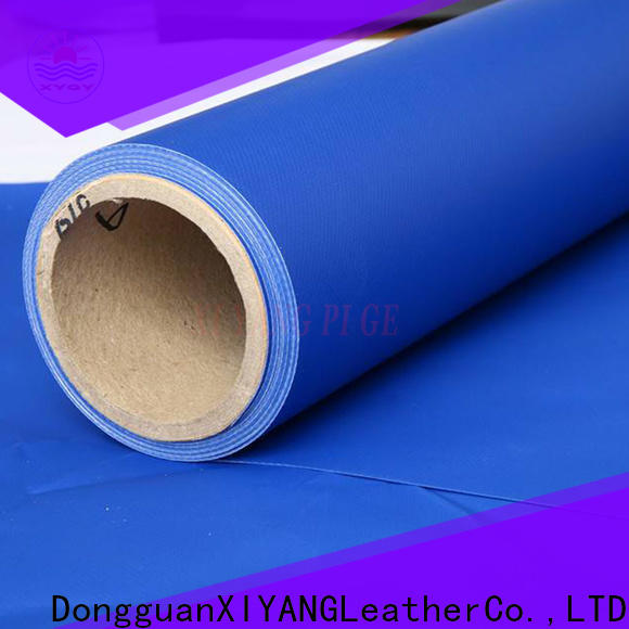 XYQY cover insulated camping tarp for business for carport