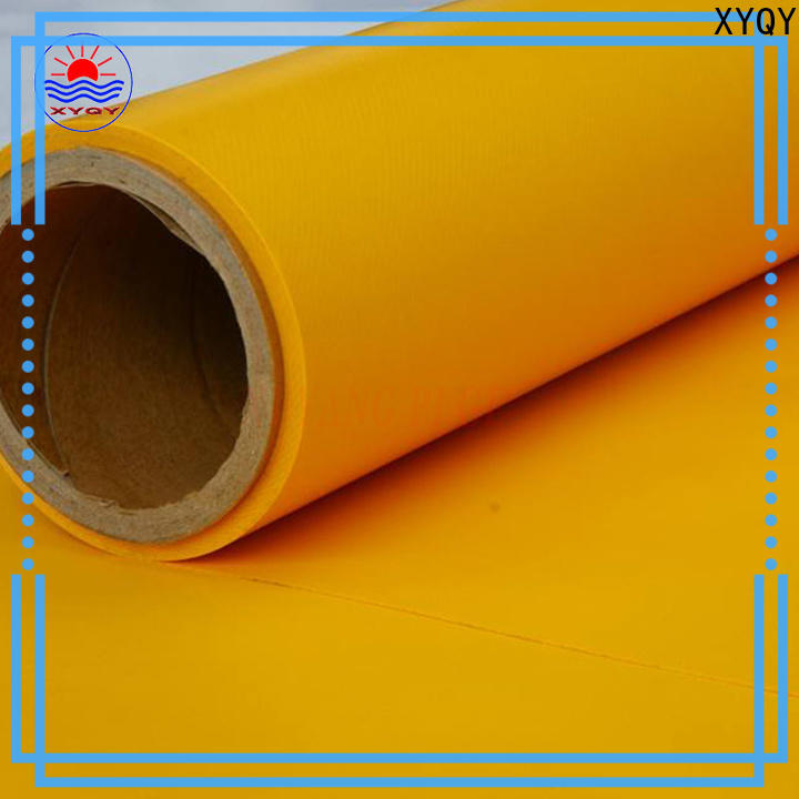 High-quality dump truck tarp system parts curtain Supply for truck cover