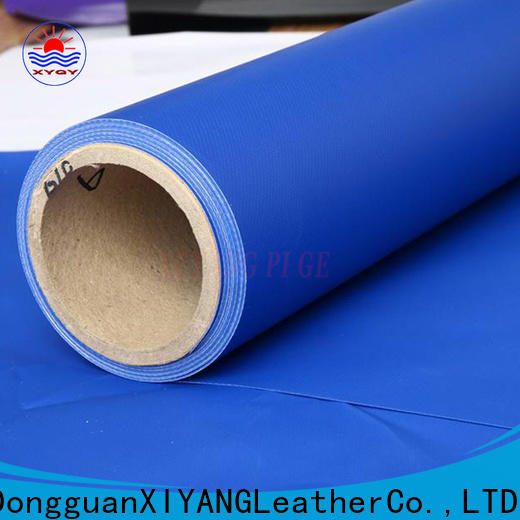 Latest truck tarpaulin manufacturers truck Suppliers for truck cover