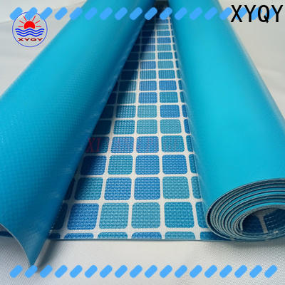high quality 24 ft pool for sale swimming Supply for swimming pool