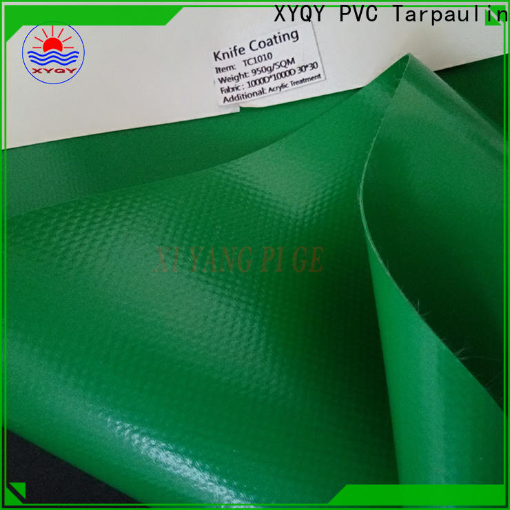 XYQY roofing tensile roof structure costs for business for carportConstruction for membrane