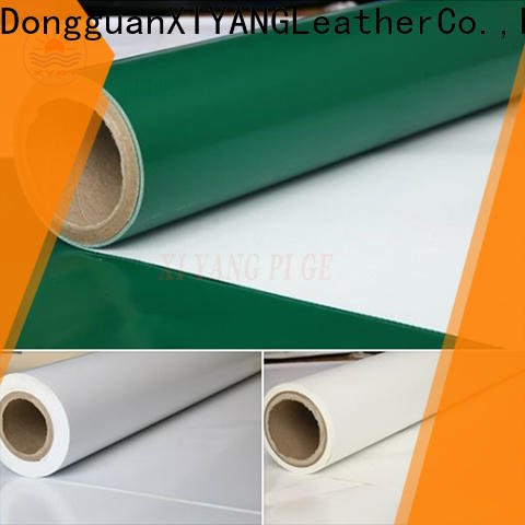 XYQY building tension in buildings company for carportConstruction for membrane
