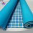 Best 27 ft round beaded pool liner pool Supply for swimming pool
