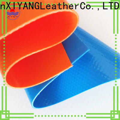 XYQY high quality above ground pool covers round for pools