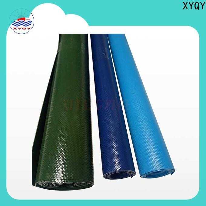 XYQY industrial plastic water tanks manufacturers for water and oil