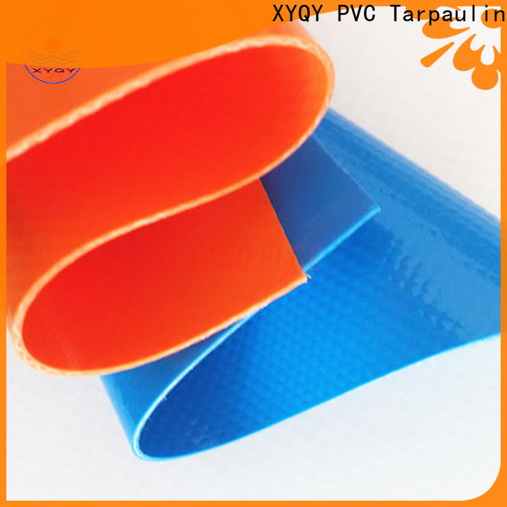 High-quality inflatable boat materials & construction fabric for business for bladder