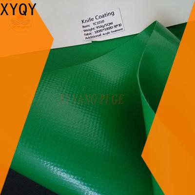 Wholesale tensile tent structures carport manufacturers for carportConstruction for membrane
