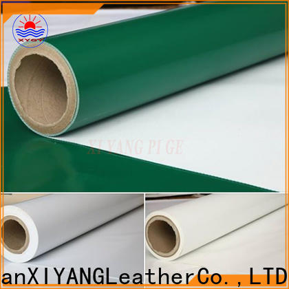 XYQY High-quality roof structure architecture Supply for carportConstruction for membrane