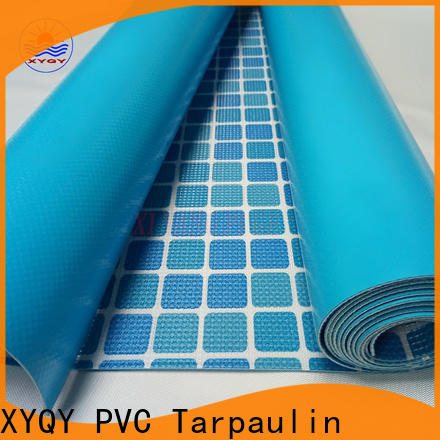 tensile strength 21 foot above ground pool liner large Suppliers for swimming pool