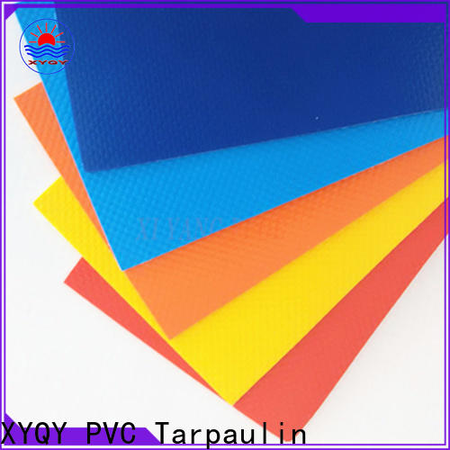 XYQY with good quality and pretty competitive price small rectangular pool cover factory for inflatable pools.