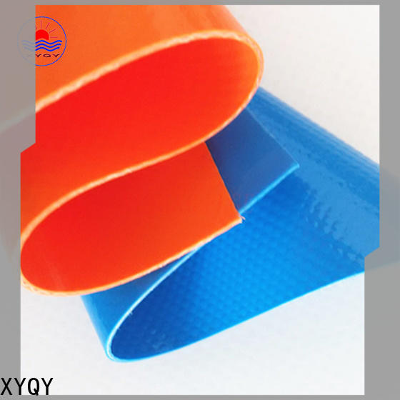 custom best winter pool covers for inground pools durable Supply for inflatable pools.