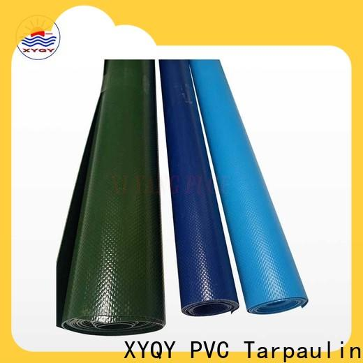 online details of water tank tank Suppliers for outside